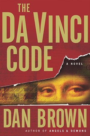 Inferno Dan Brown Pdf Ita Gratis