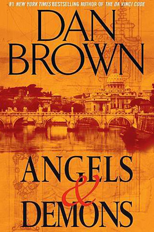 Dan Brown Ebook Collection Epub
