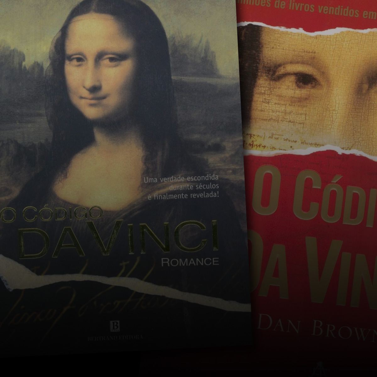 The Vinci Code Bangla Pdf