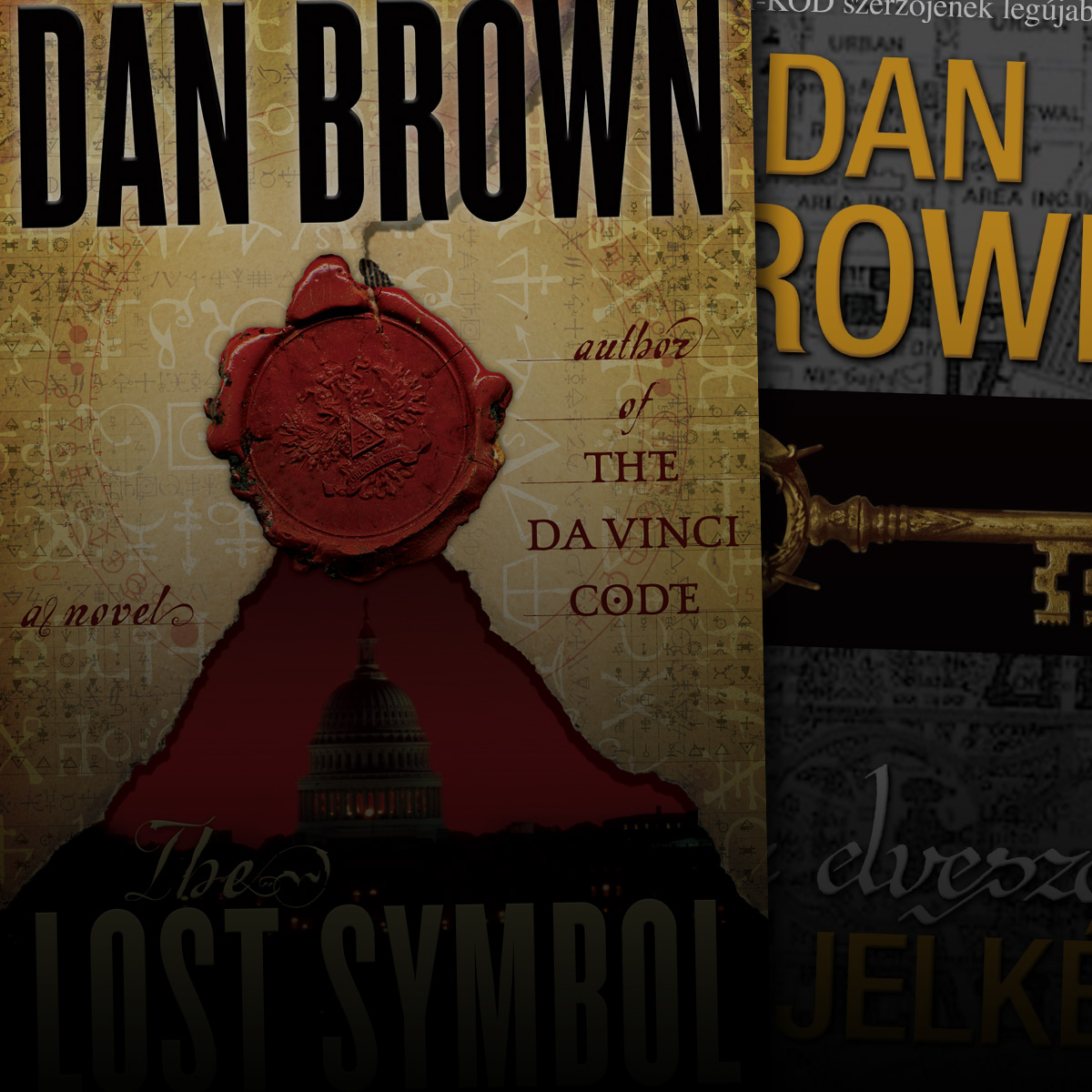 The lost symbol dan brown dctop buycottarizona Choice Image