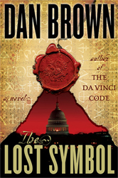 http://danbrown.com/the-lost-symbol/