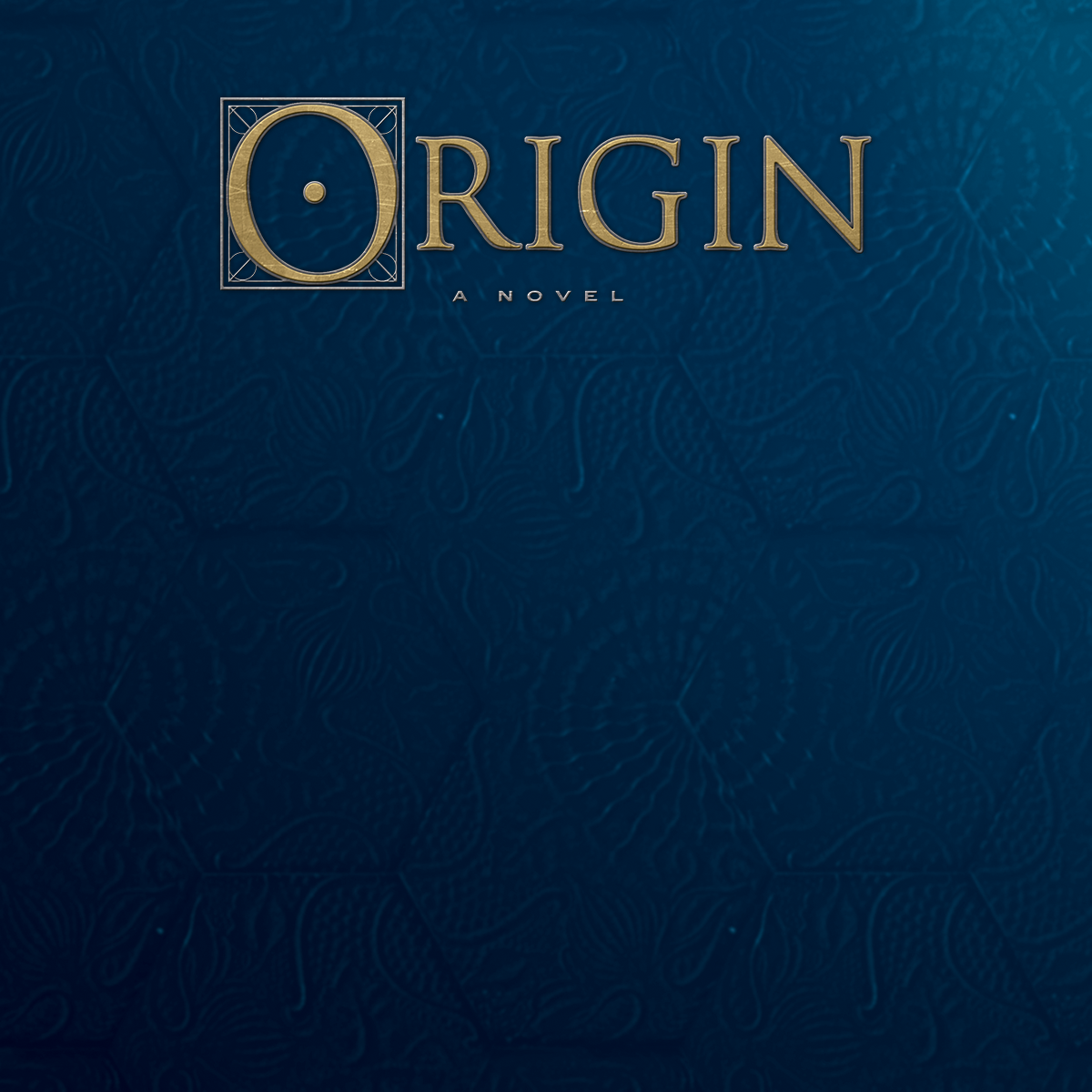 Origin dan brown dctop buycottarizona
