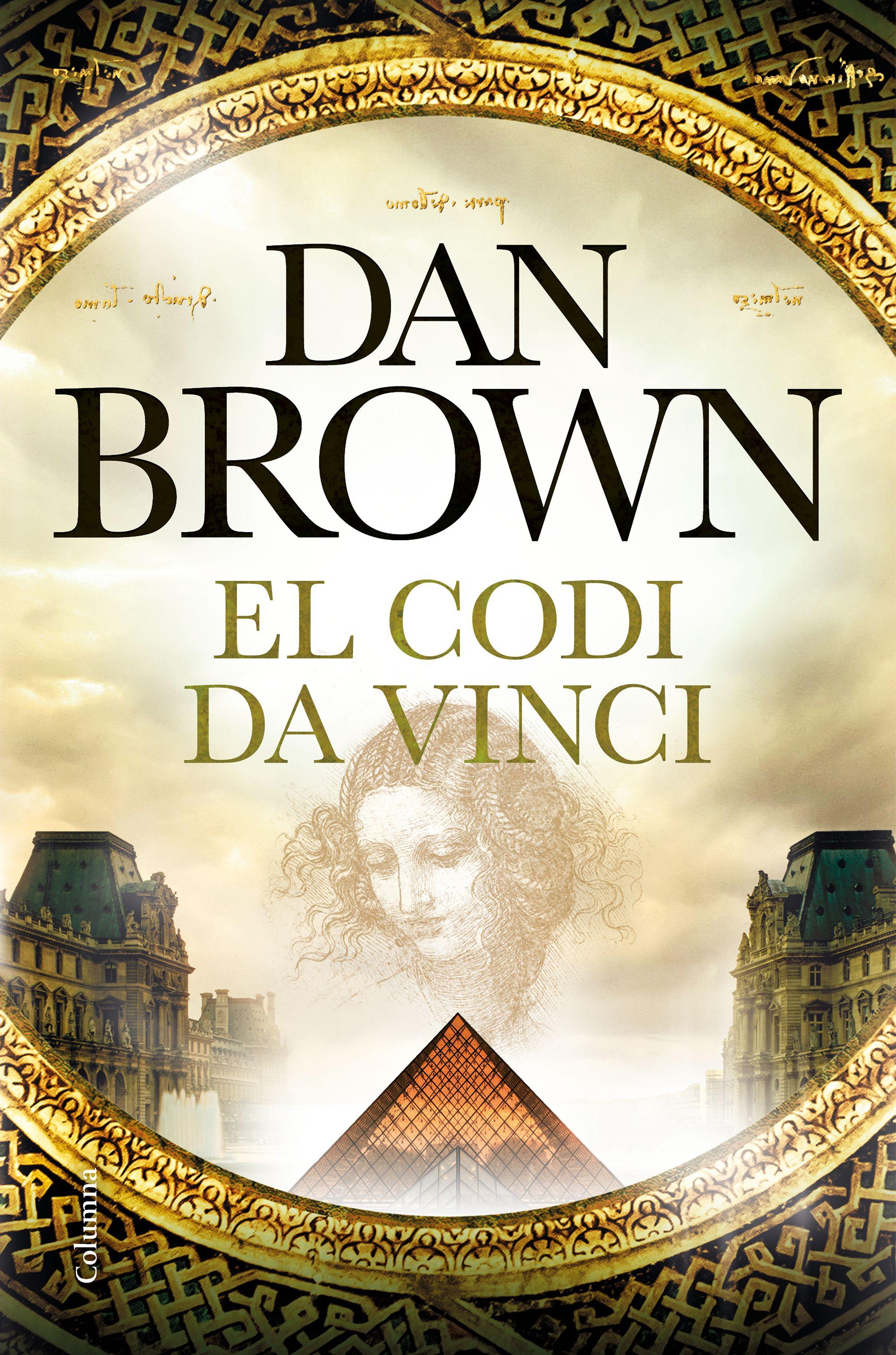 Novel The Da Vinci Code Indonesia Pdf
