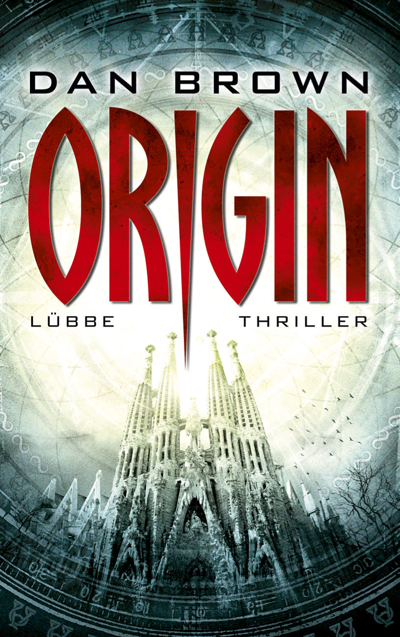World editions dan brown origin buycottarizona