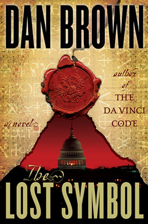 The Official Website Of Dan Brown
