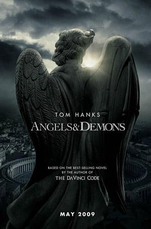 Angels And Demons Bangla Pdf