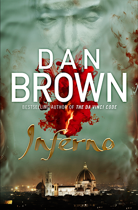 uk_inferno_cover