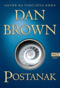 Ebook The Lost Symbol Dan Brown Bahasa Indonesia
